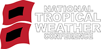 National Tropical Weather Conference 2016